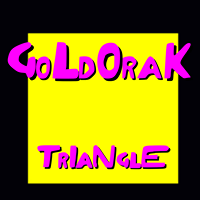 goldorak album