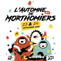 preview automne de morthomiers 2016