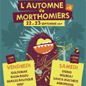 preview automne de morthomiers 2017