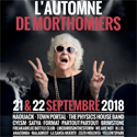 preview automne de morthomiers 2018