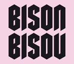 Edition 2017 : Bison Bisou