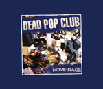 Edition 2014 : Dead Pop Club