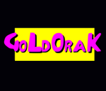 Edition 2017 : Goldorak