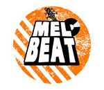 Edition 2017 : Melbeat