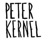Edition 2015 : Peter Kernel