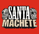 Edition 2017 : Santa Machete