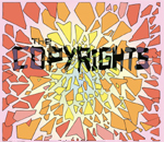 Edition 2014 : The Copyrights