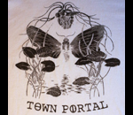 Edition 2018 : Town Portal